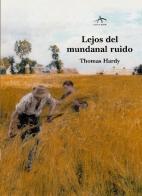 lejos-del-mundanal-ruido-ebook-9788484286332
