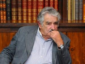 mujica-presidente-uruguay