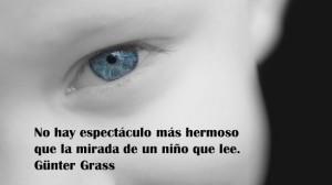 frasesgrass