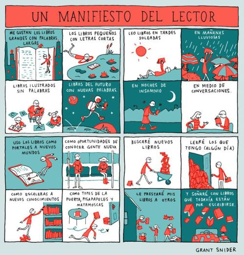 manifiesto lector2