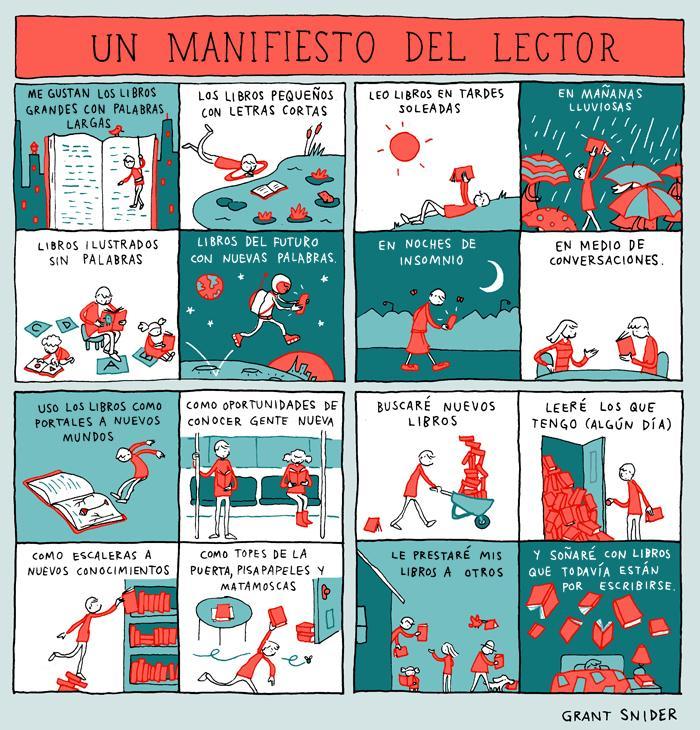 manifiesto lector2