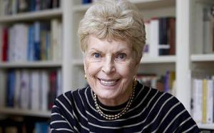 Ruth_Rendell_1672119c