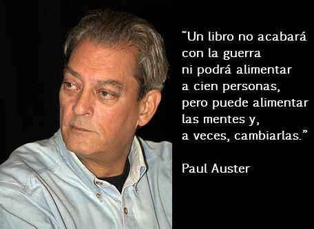 paul_auster