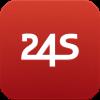 24s_icon_256