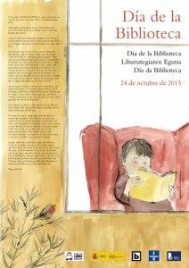 cartel_dia_biblioteca_2015_540px