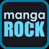 MangaRock