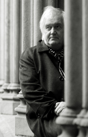 Mankell_big