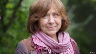Svetlana-Alexievich
