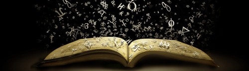 cropped-libros-letras