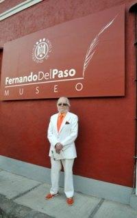 Fernando del Paso_b