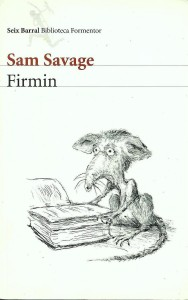 firmin-sam-savage-188x300