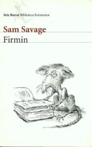 firmin-sam-savage-188x300
