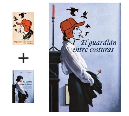 guardian-+-el-tiempo-entre-costuras