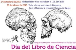 Fuente: leer.es