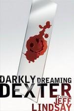 200px-darkly_dreaming_dexter