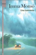 UNA-TORMENTA-001