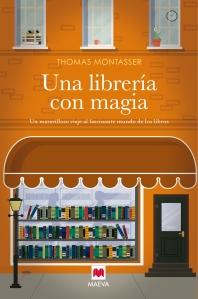 libros-portada-una-libreria-con-magia