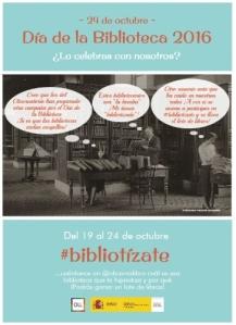 bibliotizate16