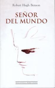 senor_del_mundo