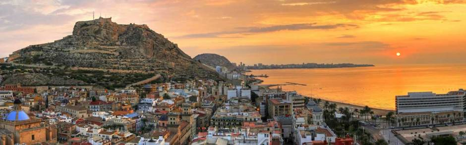 weather-in-alicante