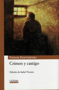 crimen-y-castigo