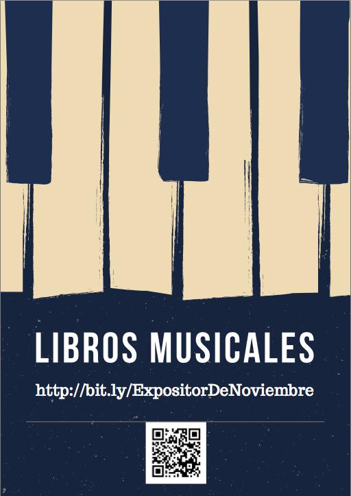 novelasmusicales